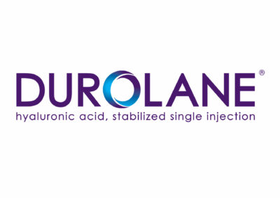Durolane Injections